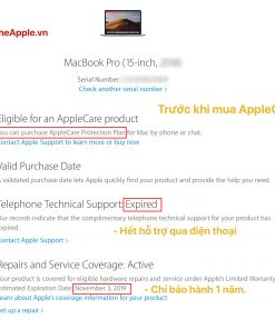 AppleCare-cho-MacBook-Pro-15-inch