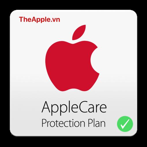 AppleCare cho MacBook Pro 15 inch