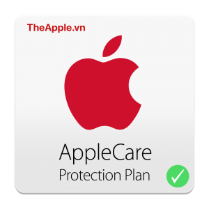 Apple Care AppleCare Protection Plan cho Mac va MacBook, MacBook Pro